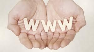 Everything is online-Social Pakora