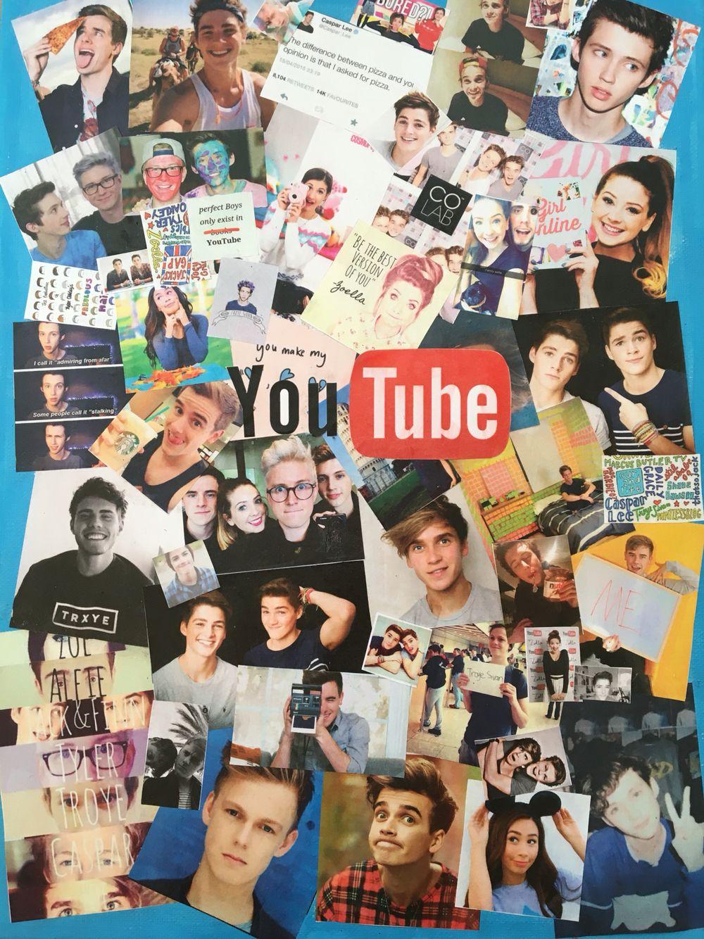 5 Pakistani YouTubers Creating Impressive Content
