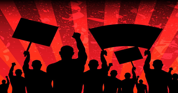 6 hyped ism-oriented ideologies you should be aware of: