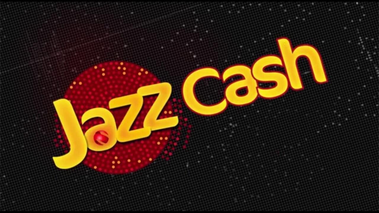 JazzCash Overtakes Easypaisa