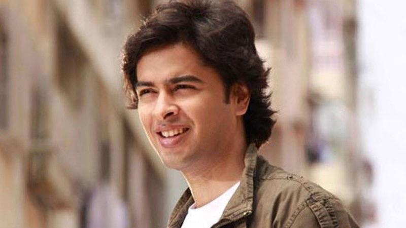 Shehzad Roy Mukhra