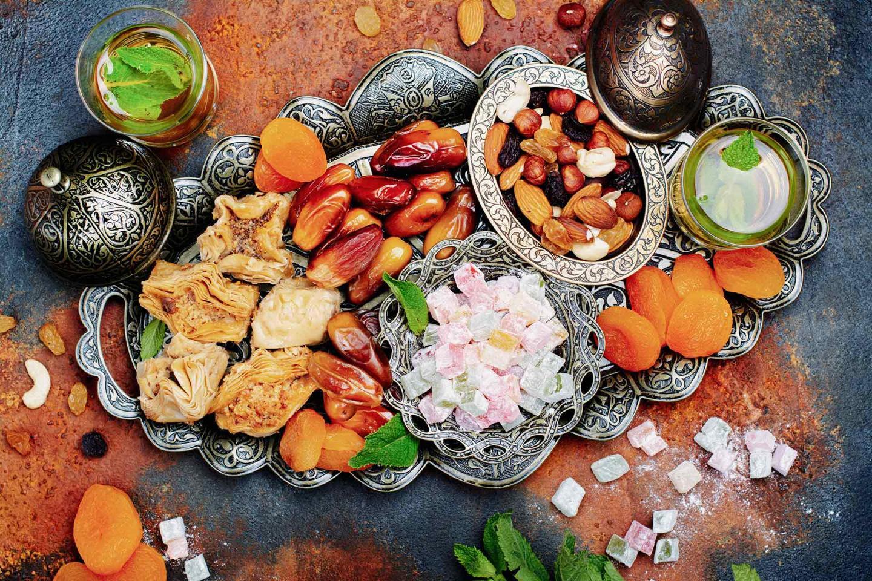 Dos & Don'ts of Ramadan to keep you Healthy