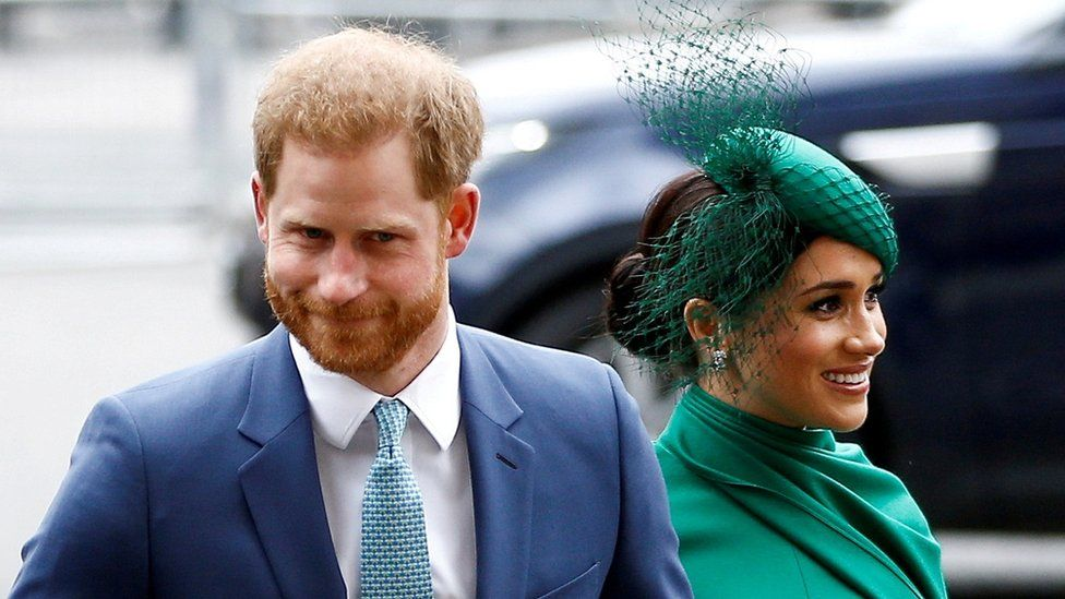 British Prime Minister Congratulate Royal Family to their Daughter's Birth
