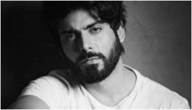 Fawad Khan to star in television serial after long hiatus-Social Pakora