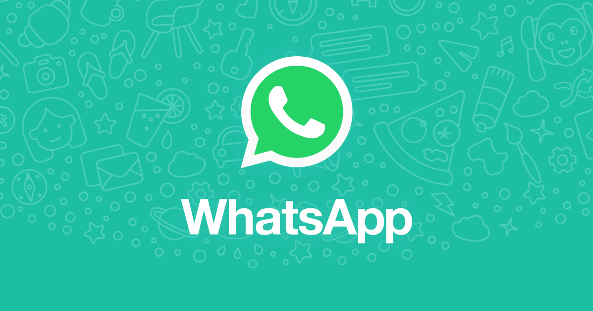 WhatsApp will soon be available on multiple devices without internet-Social Pakora