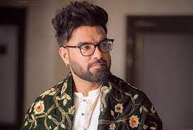 Yasir Hussain understands why women are bestowed with higher status by almighty-Social Pakora