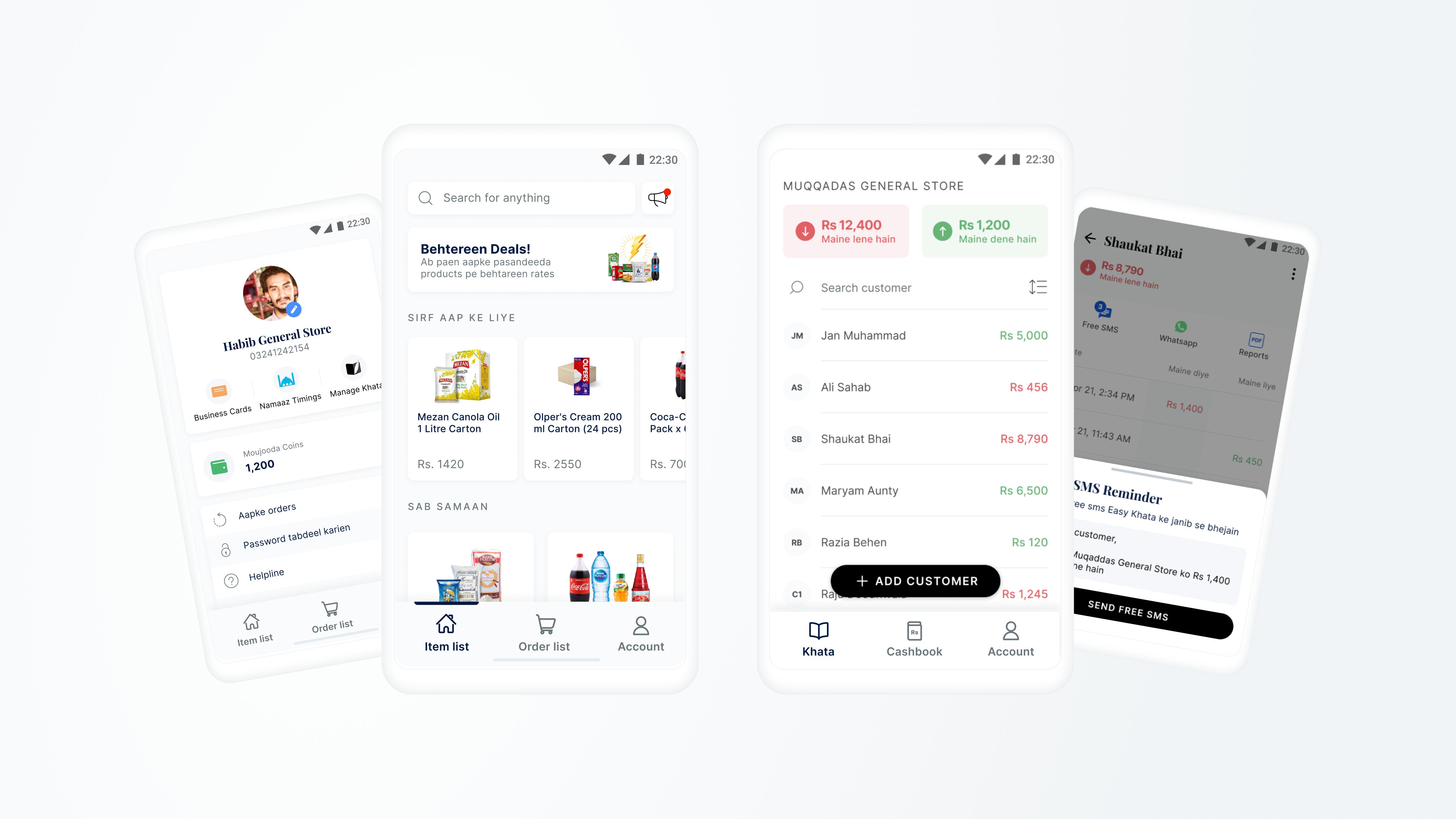 Pakistani Startup And B2B Marketplace Bazaar raises 30$ Million