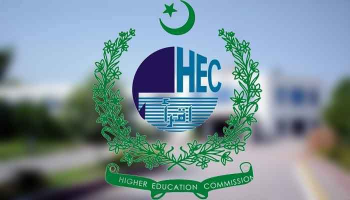 HEC warns: Beware of Illegal Universities and Colleges