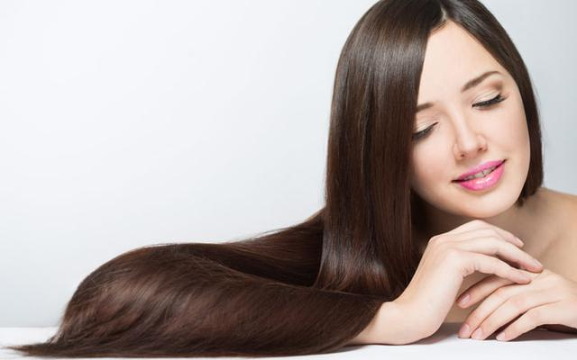 Five Best Tips for Strong, Healthy Hair You Should Take on ASAP
