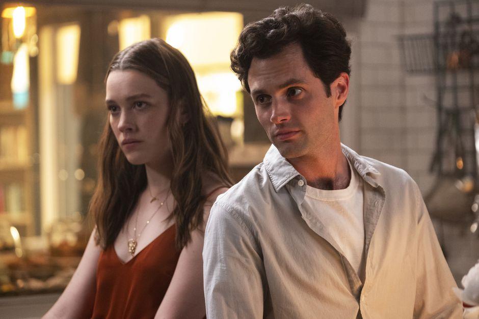 Netflix's 'You' – Season 3: TV Review