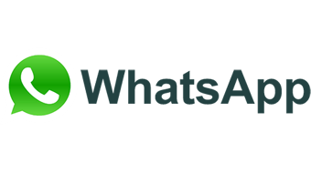WhatsApp Down Due To Technical Difficulties.