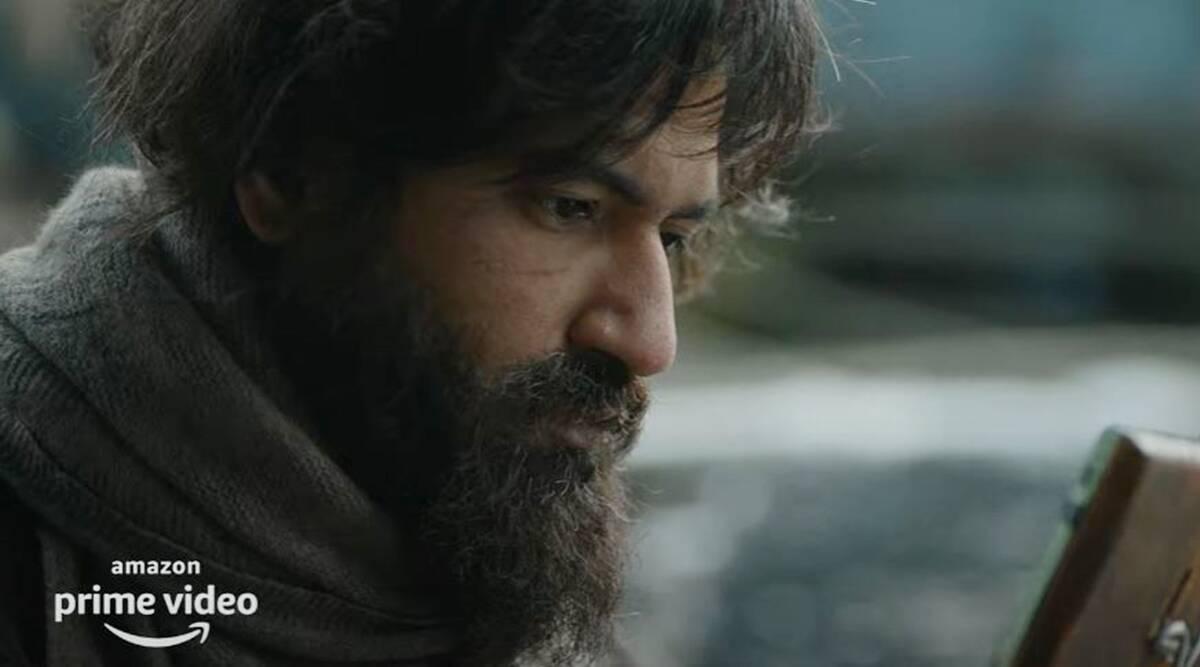 Sardar Udham trailer: Starring Vicky Kaushal